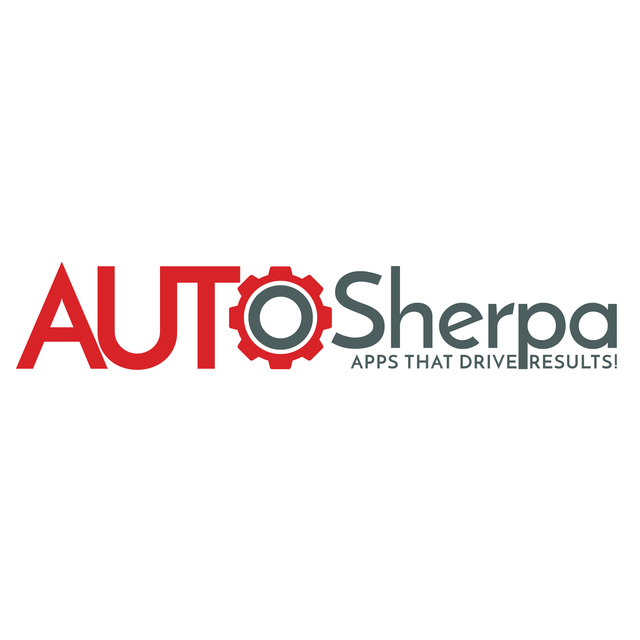 avatar for AUTOSherpa Systems