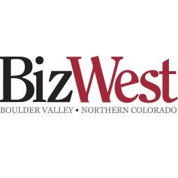 avatar for BizWest