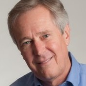 avatar for James Fallows