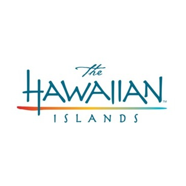 avatar for Hawaii Tourism USA
