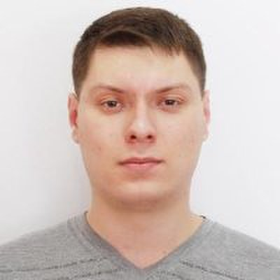 avatar for Dmytro Korzhevin