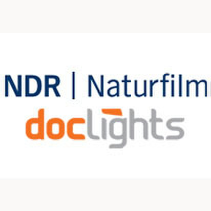 avatar for NDR Naturfilm / Doclights