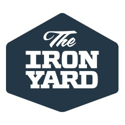 avatar for The Iron Yard