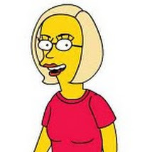 avatar for Page Leahy