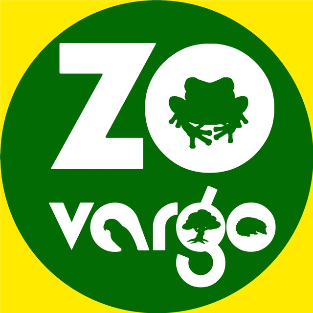 avatar for Zovargo