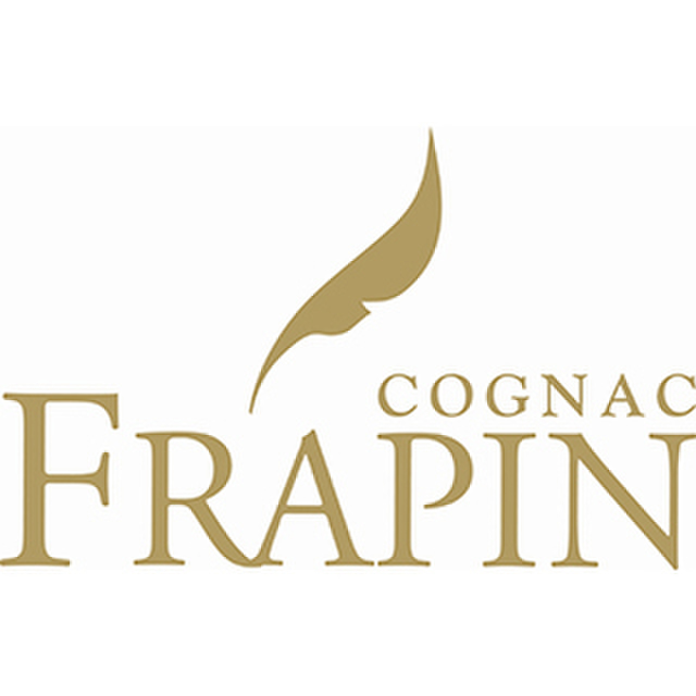 avatar for Cognac Frapin