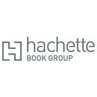 avatar for Hachette Book Group