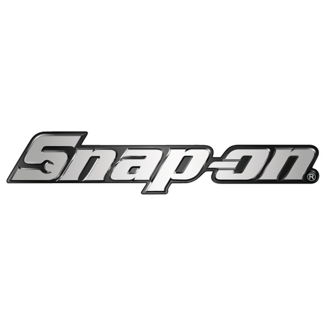 avatar for Snap-on