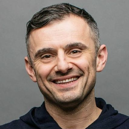 avatar for Gary Vaynerchuk