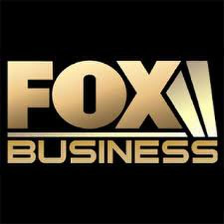 avatar for FOX Business