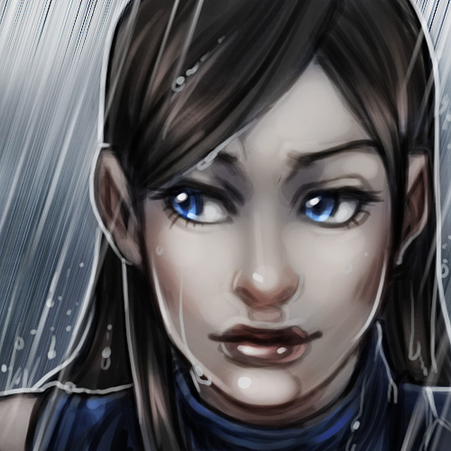 avatar for Thunder Strike