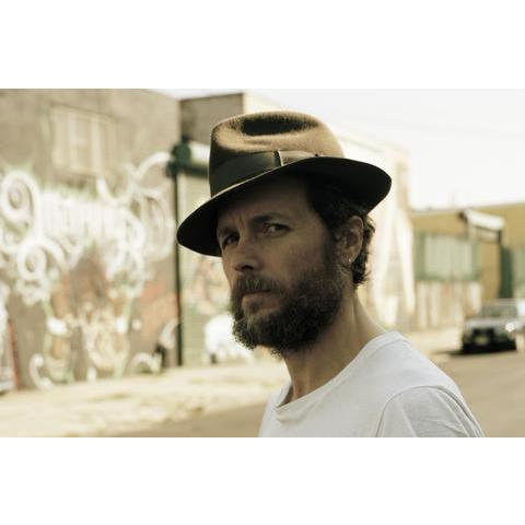 avatar for Jovanotti