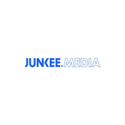 avatar for Junkee Media