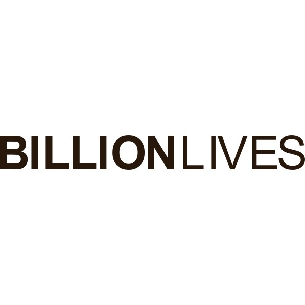 avatar for BillionLives Business Initiatives Pvt Ltd