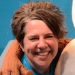avatar for Joan Hippen