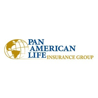 avatar for Pan-American Life Insurance Group