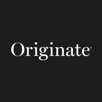 avatar for Originate