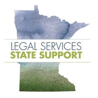 avatar for StateSupportMN