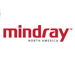 avatar for Mindray North America