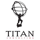 avatar for Titan Consulting