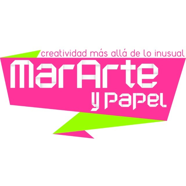 avatar for MarArte y Papel