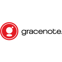 avatar for Gracenote