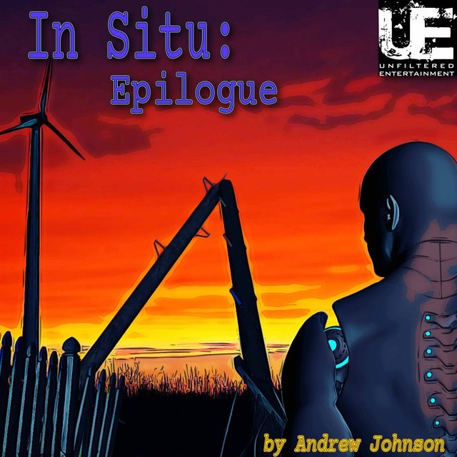 avatar for In Situ: Epilogue