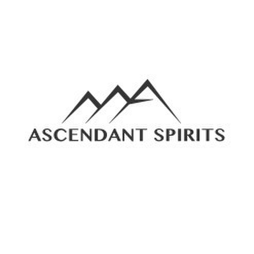 avatar for Ascendant Spirits