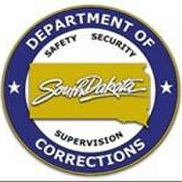 avatar for SD Department of Corrections