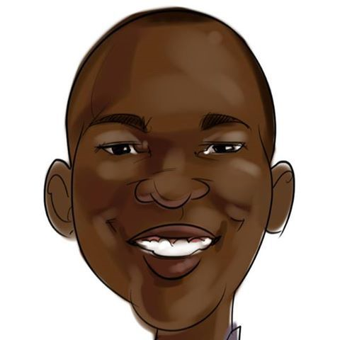 avatar for Ephraim Percy Kenyanito