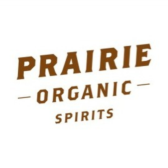 avatar for Prairie Organic Spirits