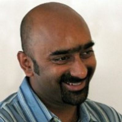avatar for Shaiwal Priyadarshi