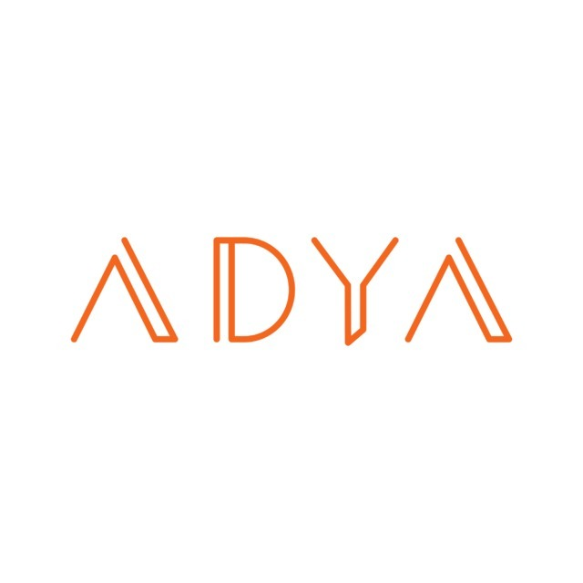 avatar for Adya