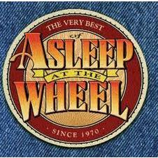 avatar for Asleep at the Wheel