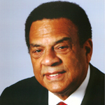 avatar for Andrew Young