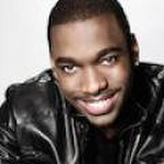 avatar for Jay Pharoah