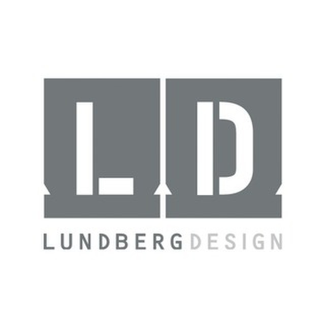 avatar for Lundberg Design