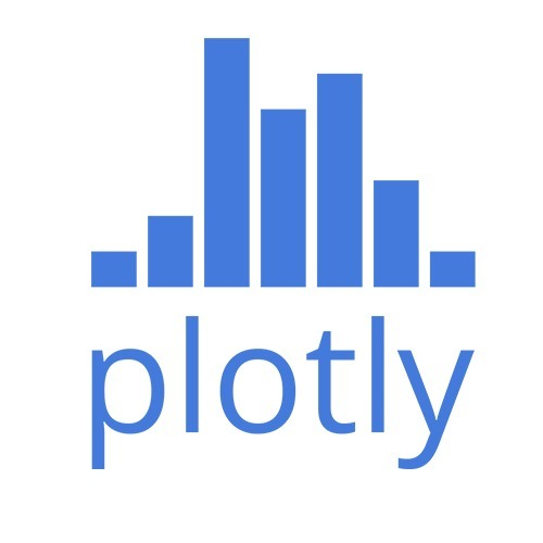 avatar for Plotly