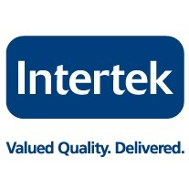avatar for Intertek
