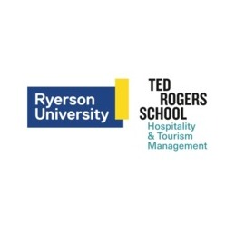 avatar for Ryerson University