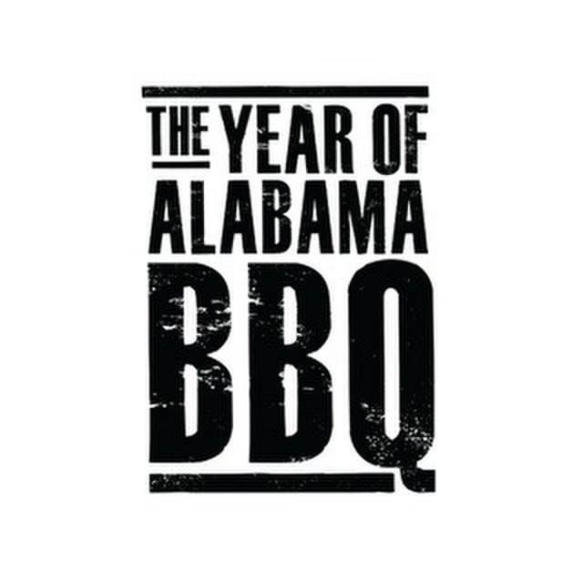avatar for Alabama Tourism Department/Year of Alabama Barbecue