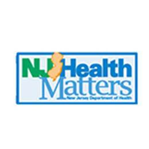 avatar for North Jersey Health Collaborative