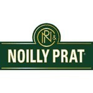 avatar for Noilly Prat