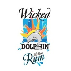 avatar for Wicked Dolphin Artisan Rum