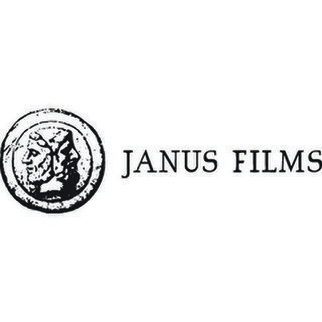 avatar for Janus Films
