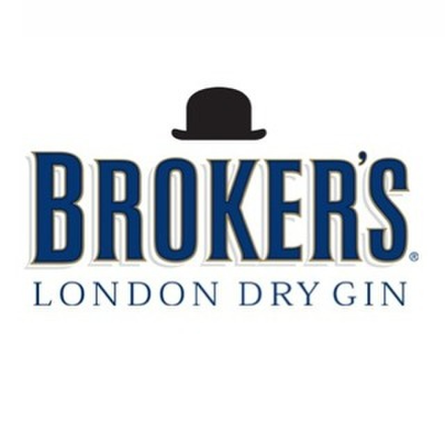 avatar for Broker's Gin