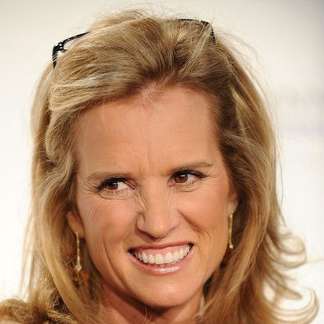 avatar for Kerry Kennedy