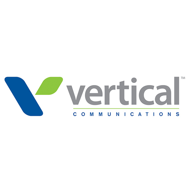 avatar for Vertical Communications