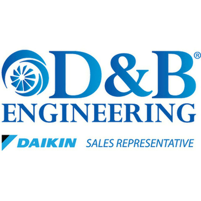 avatar for D and B Engineering