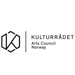 avatar for Arts Council Norway